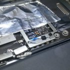 iPad ic reparatur