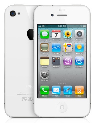 images/stories/virtuemart/product/apple-iphone-4-weiss-smartphone