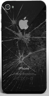 images/stories/virtuemart/product/iphone4-backcover-reparatur