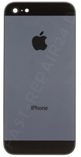 images/stories/virtuemart/product/iphone5-backcover-reparatur28