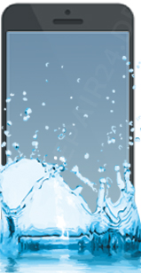 images/stories/virtuemart/product/iphone5-wasserschaden-reparatur3