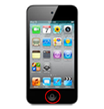 images/stories/virtuemart/product/ipod-homebutton